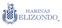 Fabrica de Harinas Elizondo